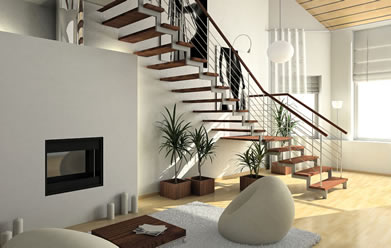 Homes Design Ltd Professional Independent Building Construction Consultancy